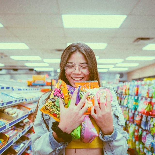 Smart Ideas to Save Money When You're Shopping