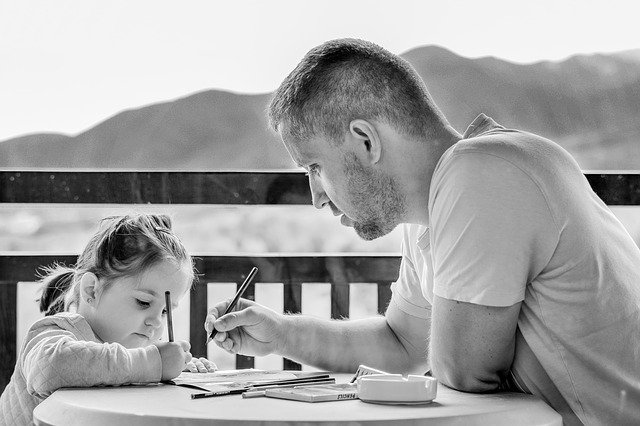 12 Ways to Save Money as a Single Parent